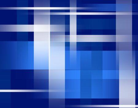 whiteblue: beautiful background white-blue Stock Photo