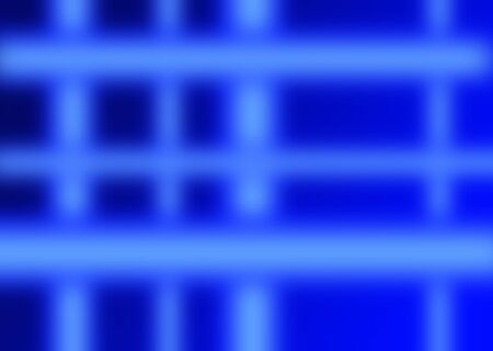 fluent: abstract background with crossed lines Stock Photo
