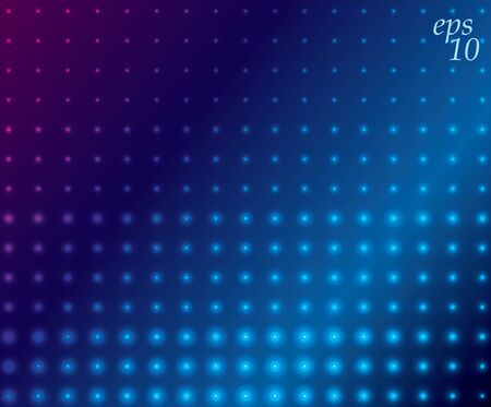 vector background - shiny texture - eps 10 Vector