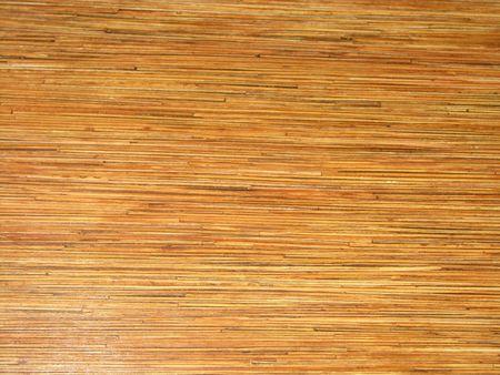 Floor texture  Reklamní fotografie