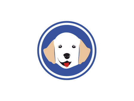 pet breeding: dog