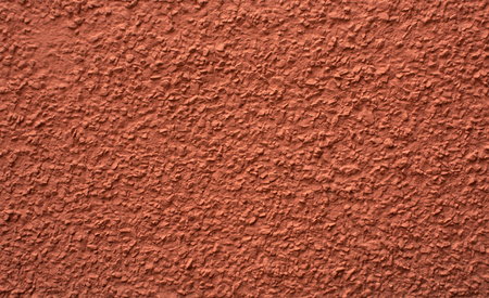 parget: Color wall texture. Architectural background.