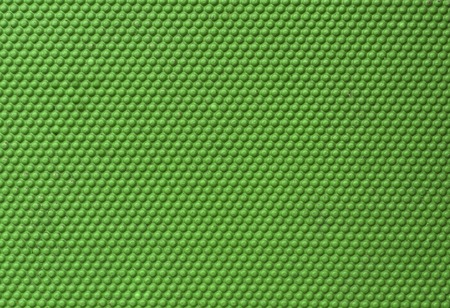 pitting: Green painted metal wall texture. Green bubbles. Architectural background