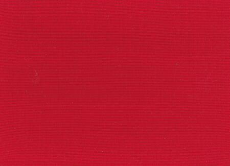 tela algodon: algodón rojo de la textura de tela. Antecedentes y texturas.