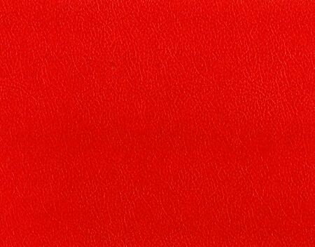 crimson colour: Red leather texture. Background and texture for design.
