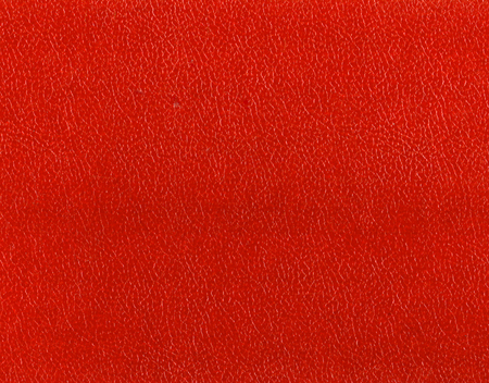 red leather texture: Red leather texture. Background and texture for design.