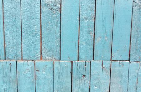 navy blue background: Navy blue wooden hangar texture. Architectural background.