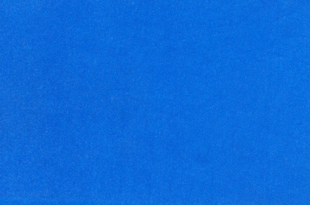 tela algodon: Blue cotton cloth texture. Background and texture for design.