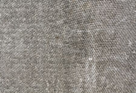 light slate gray: Abstract grungy gray background. Background and texture for design