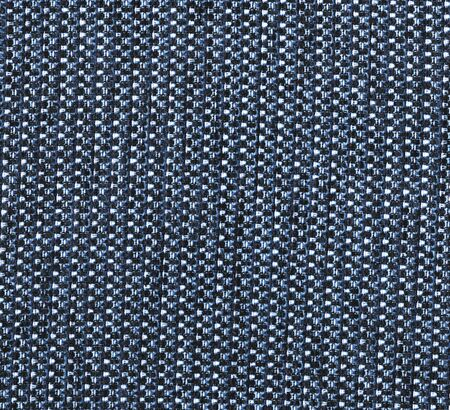 navy blue background: Abstract navy blue textile texture. Background and texture for design.
