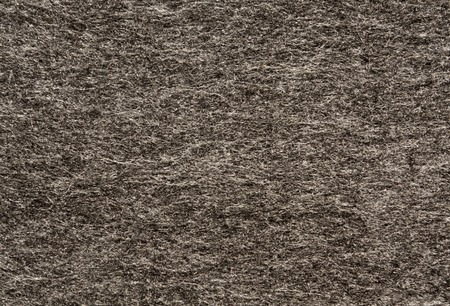 suede: Abstract gray felt texture. Background and texture for design. Stock Photo
