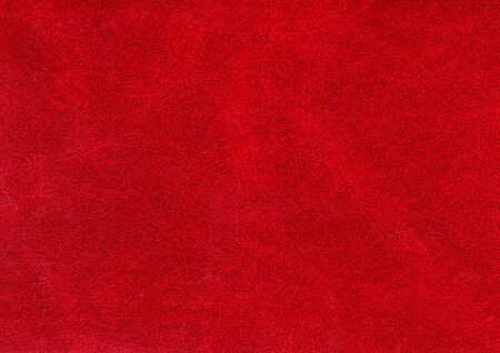 red leather texture: Abstract red leather texture. Background and texture for design.