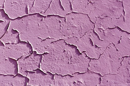 desing: Abstract cracked cement wall texture. Background and texture for desing.