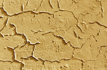 cracked cement: Abstract cracked cement wall texture. Background and texture for desing.