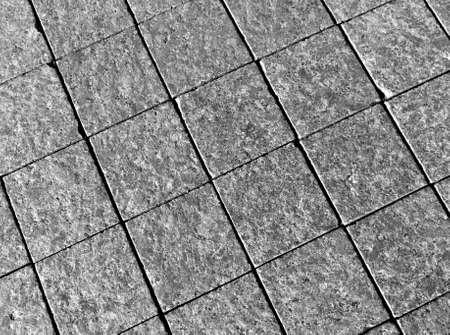 soil texture: Abstract gray stone pavement texture. Background and texture for design.