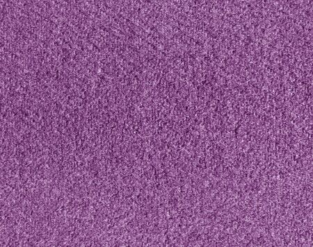 felt: Abstract color felt background texture. Background and texture for design.