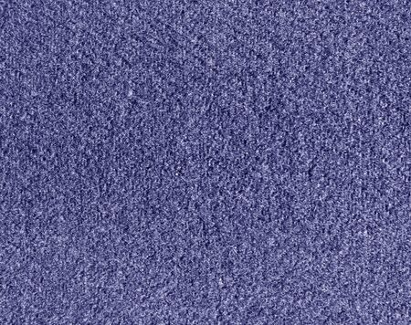 suede: Abstract color felt background texture. Background and texture for design.