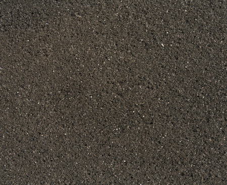 porous: Abstract color porous sponge texture. Background and texture for design.
