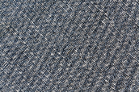 worn jeans: Blue worn jeans cloth texture. Abstract background and texture for design.
