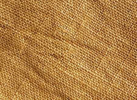 tela algodon: Color cotton cloth pattern. Abstract background and texture for design.
