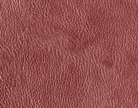 red leather texture: Red leather texture. Abstract background and texture for design