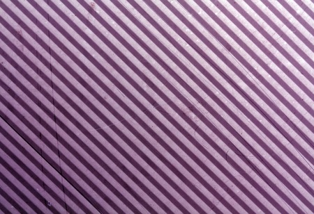 purple metal: purple metal plate surface with scratches. Abstract background and texture for design.