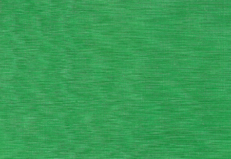 synthetic fiber: Green color plastic texture. abstract background and texture for design.