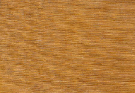 synthetic fiber: Orange color plastic texture. abstract background and texture for design. Stock Photo