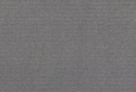 synthetic fiber: Gray color plastic surface. Abstract background and texture for design, text and ideas. Stock Photo
