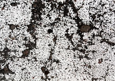 asphalt texture: abstact grungy asphalt texture. abstract background and textexture for design