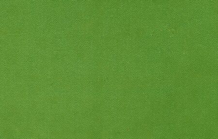 synthetic fiber: Green color grunge plastic surface. Abstract background and texture for design.