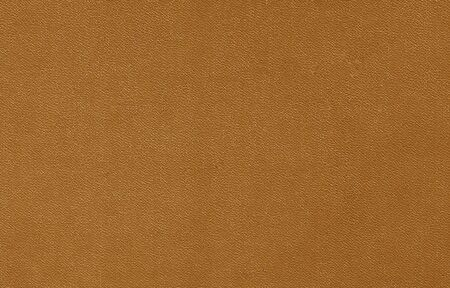 synthetic fiber: Orange color grunge plastic surface. Abstract background and texture for design.