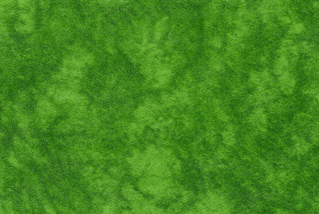 Green color leather texture. Abstract background and texture for design. Stock Photo