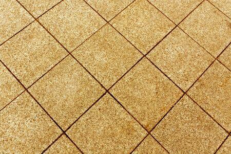 Texture De Chaussee De Couleur Magenta Fond Et Texture Banque D Images Et Photos Libres De Droits Image 70538583