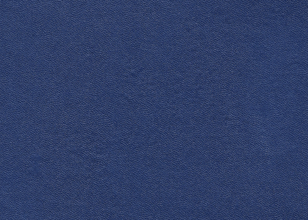 synthetic fiber: Blue color plastic surface pattern. abstract background and texture for design. Stock Photo