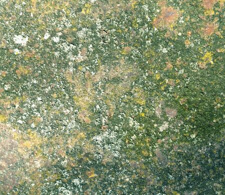 pitting: Old rusty metal texture. Background and texture. Stock Photo