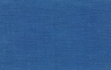 Blue color canvas pattern. Abstract background and texture for design.