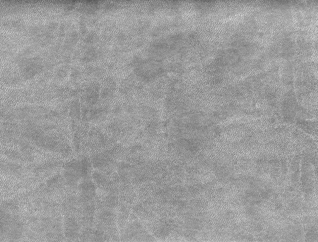 leatherette: Gray color artificial leather texture. abstract background and texture.