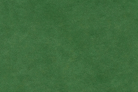 Green color leather texture. Abstract background and texture.