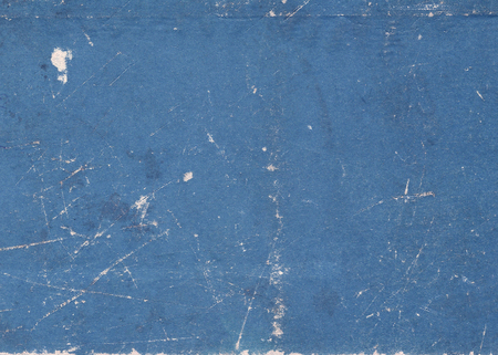 weathered: Weathered scratched paper book cover surface. abstract background and texture for design.