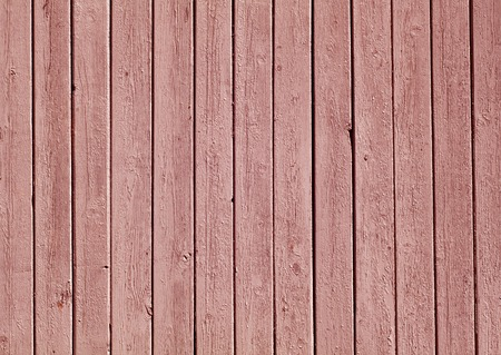 painted wood: Red color painted wooden plank pattern. Abstract background and texture for design.