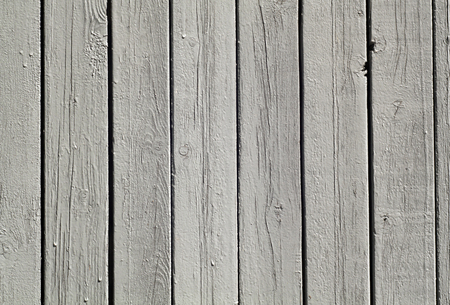 gray texture: Gray color wood fence pattern. Abstract architectural background and texture. Stock Photo