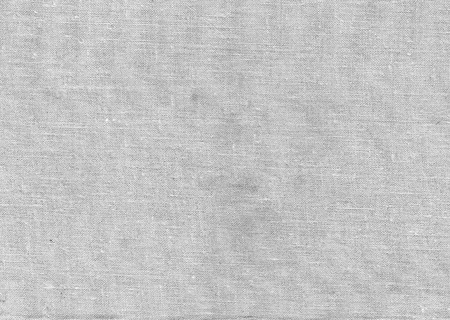 Gray color textile pattern. Abstract background and texture.