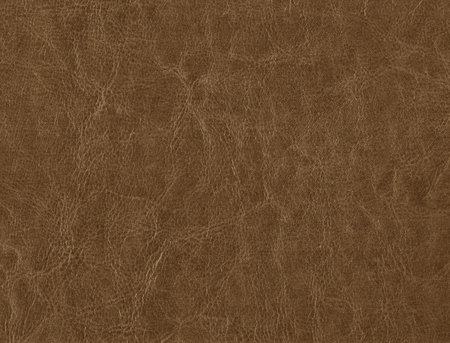 Brown color leather texture. abstract background and wallpaper.