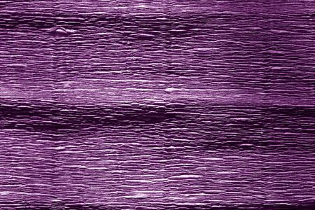 Purple Color Crepe Paper Abstract Background And Texture For