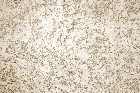 Cement wall texture in brown tone. Abstract background and texture for design.