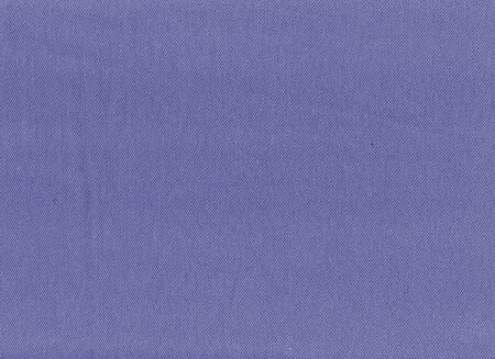 Knitting cloth texture in blue color.  Abstract architectural background and texture for design.