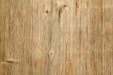 Wooden board texture. Abstract background and texture for design.