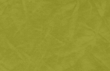 Canvas pattern in yellow color. Abstract background and texture for design. Stock fotó