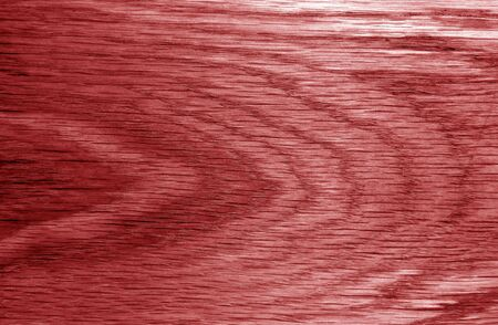 Wooden wall texture in red tone. Abstract background and texture for design. Stock fotó